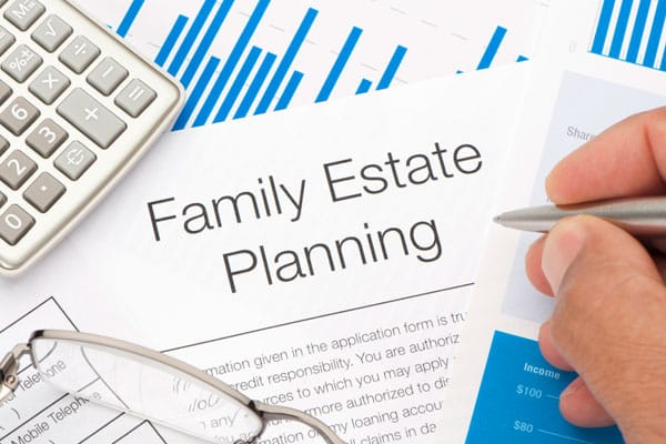 Image result for An Easy Definition Of Estate Planning Services